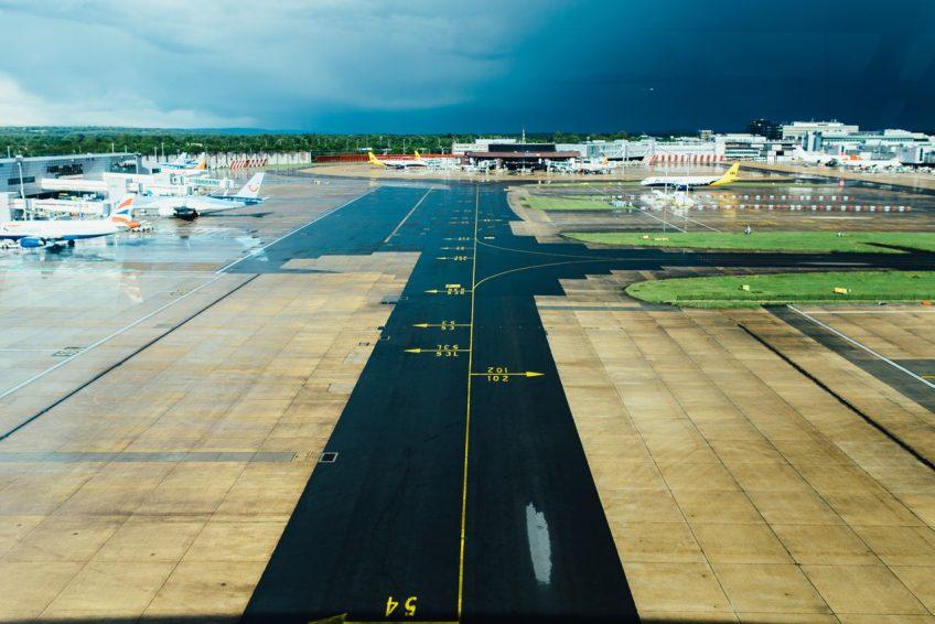 Fluggastentschädigung ausgeschlossen