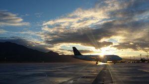 Fluggastrechte im Überblick