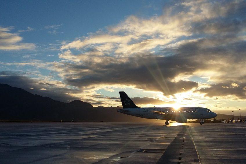 Für Passagiere mit Durchblick: Rechte bei Flugverspätung zusammengefasst
