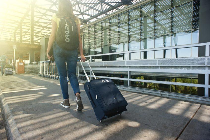 Minderungsanspruch für Reisemangel